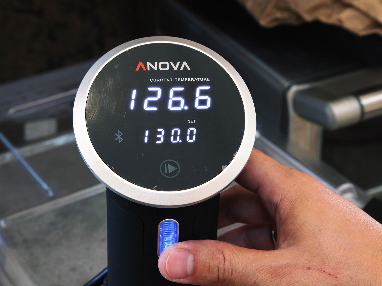 Anova-Temperature-Set08.jpg
