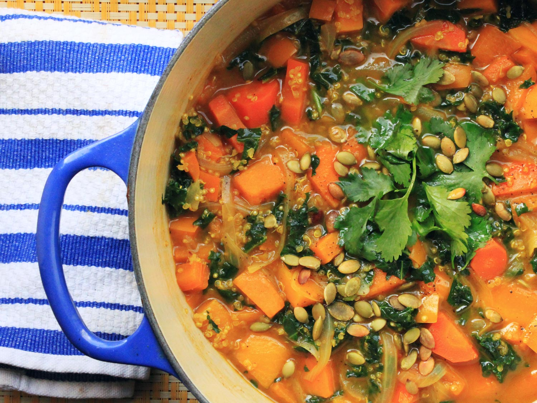 20151228-vegetarian-soup-recipes-roundup-15.jpg