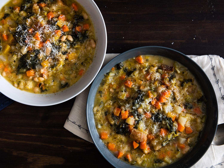 20161226-vegetarian-soup-recipe-roundups-06.jpg