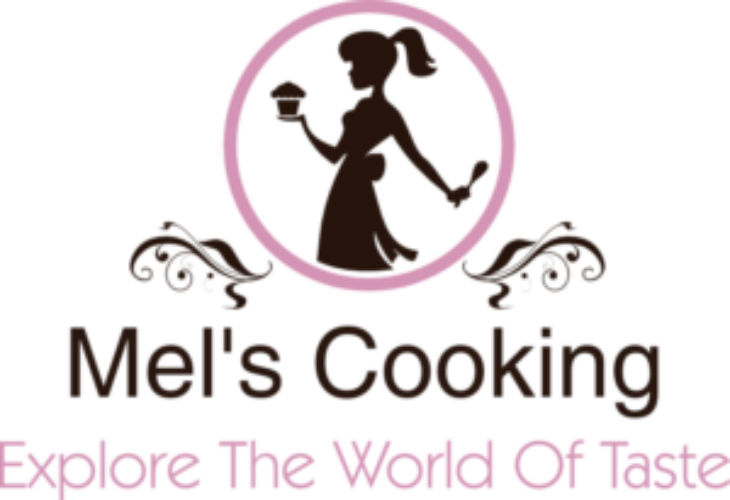 Mel's Cooking