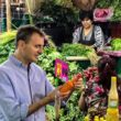 Special Sauce: Phil Rosenthal Is Anthony Bourdain,...