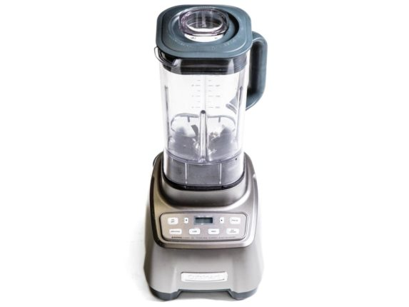 Our Favorite Blender Is 20% Off Today