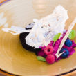 Menuwatch: Lovage, Edinburgh | The Caterer